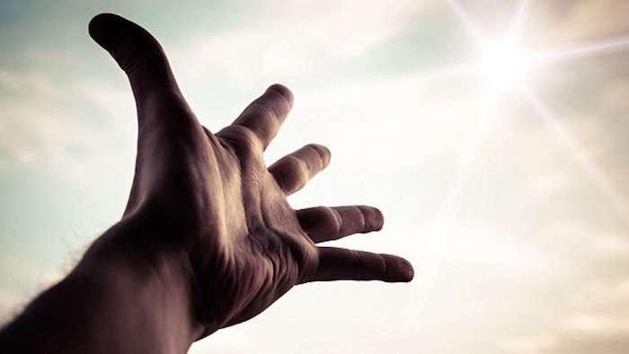 ¿Por Qué Debo Creer en Jesús
