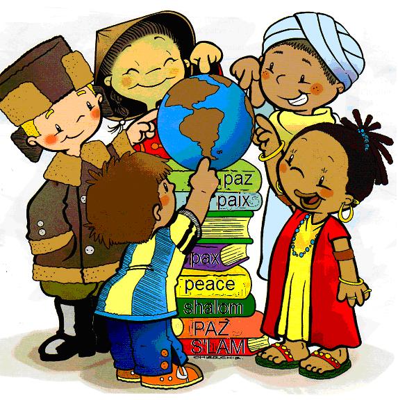 interculturalidad1