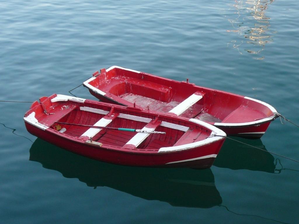barcas-en-lekeitio-237-xl