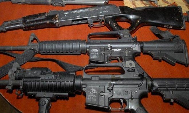 armas-de-asalto